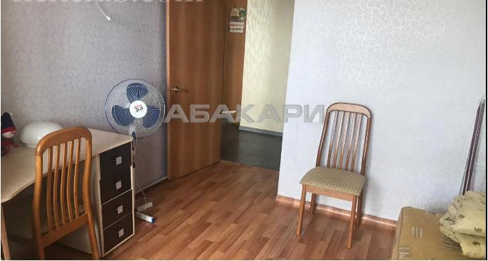 4-комнатная Ястынская Ястынское поле мкр-н за 35000 руб/мес фото 5