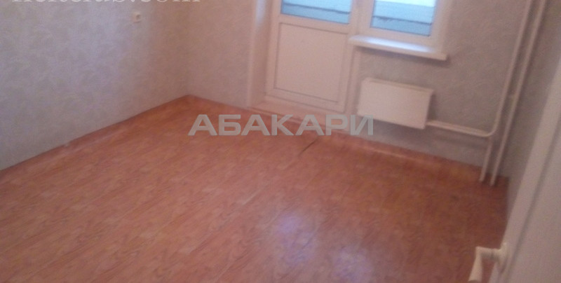 2-комнатная Воронова Воронова за 17500 руб/мес фото 14