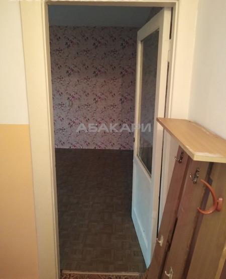 2-комнатная Крупской БСМП ост. за 14000 руб/мес фото 1