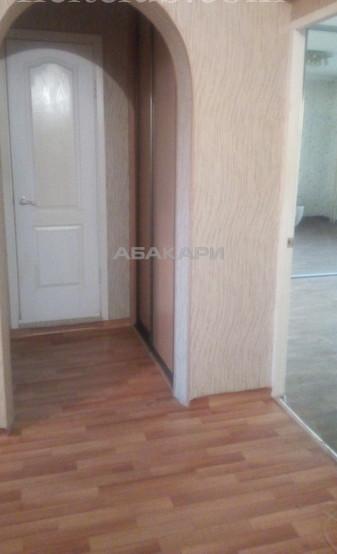 2-комнатная Воронова Воронова за 17500 руб/мес фото 22