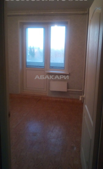 2-комнатная Воронова Воронова за 17500 руб/мес фото 12