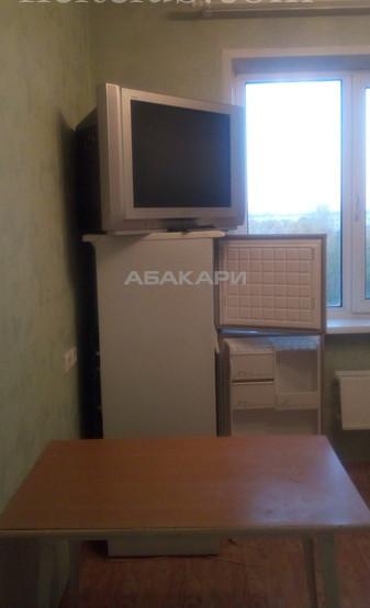 2-комнатная Воронова Воронова за 17500 руб/мес фото 17