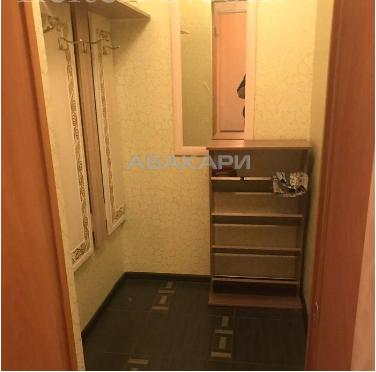 4-комнатная Ястынская Ястынское поле мкр-н за 35000 руб/мес фото 2
