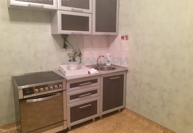 2-комнатная Воронова Воронова за 17500 руб/мес фото 3