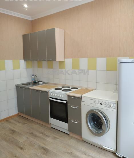 2-комнатная Свободный проспект Свободный пр. за 19000 руб/мес фото 5