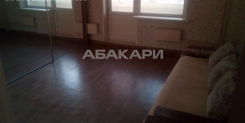 2-комнатная Воронова Воронова за 17500 руб/мес фото 8
