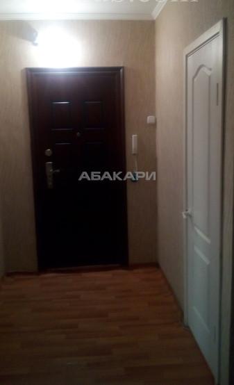 2-комнатная Воронова Воронова за 17500 руб/мес фото 9