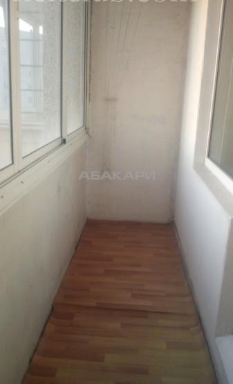 2-комнатная Воронова Воронова за 17500 руб/мес фото 13