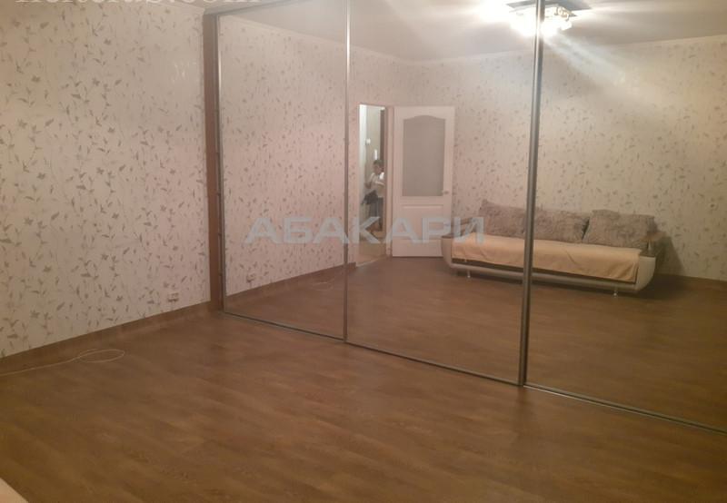 2-комнатная Воронова Воронова за 17500 руб/мес фото 1