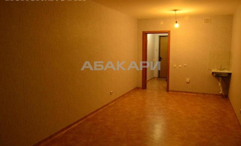 1-комнатная Карамзина Утиный плес мкр-н за 10000 руб/мес фото 2