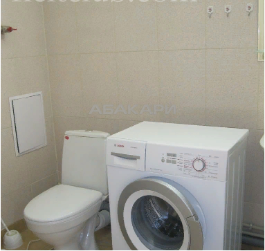 1-комнатная Взлётная Партизана Железняка ул. за 24000 руб/мес фото 1