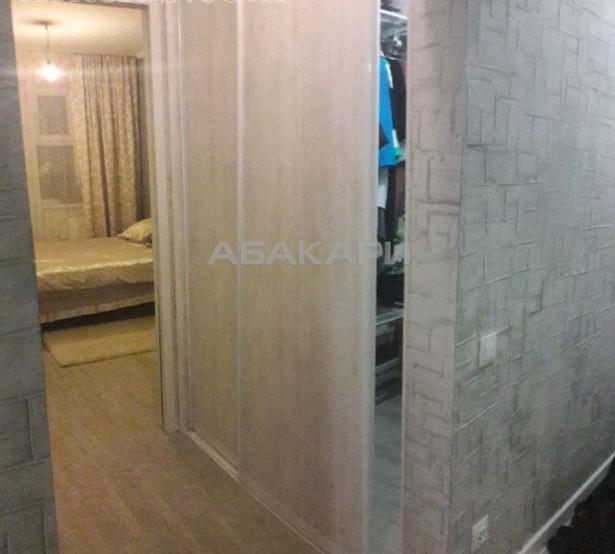 3-комнатная Ярыгинская набережная Пашенный за 40000 руб/мес фото 9