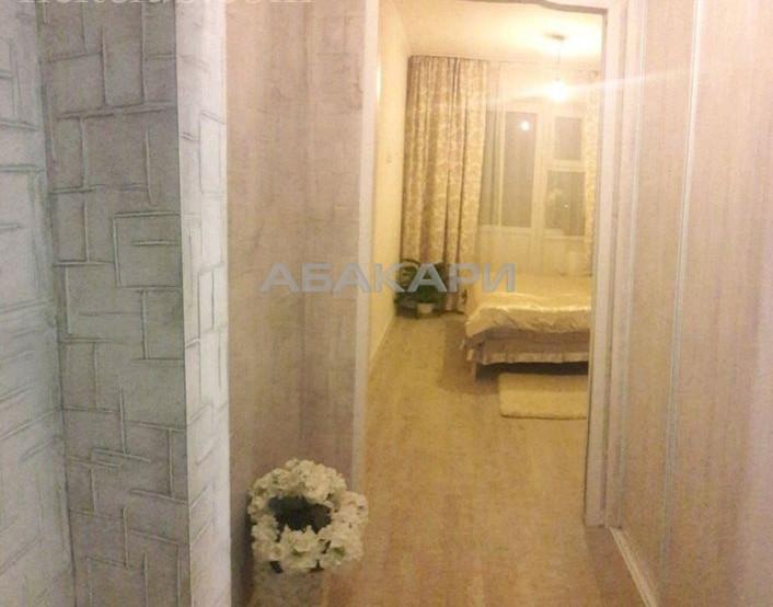 3-комнатная Ярыгинская набережная Пашенный за 40000 руб/мес фото 4