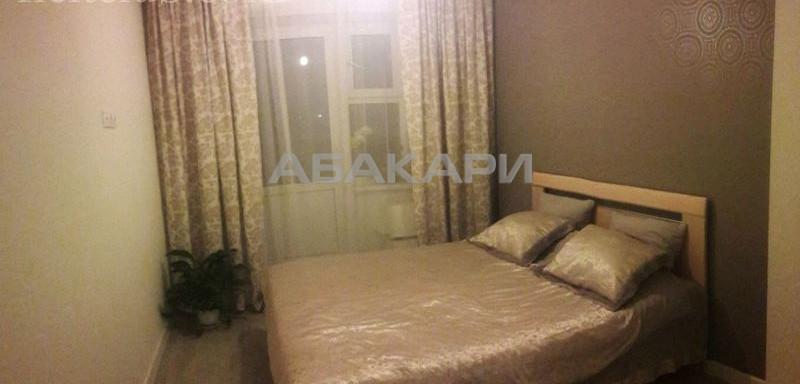 3-комнатная Ярыгинская набережная Пашенный за 40000 руб/мес фото 5