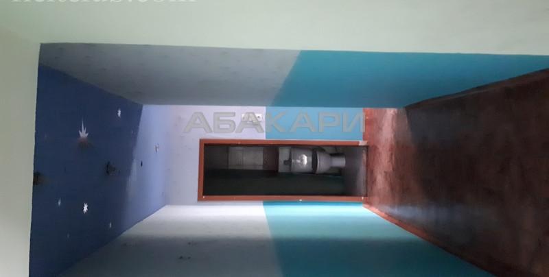 3-комнатная Семафорная Пашенный за 15000 руб/мес фото 7