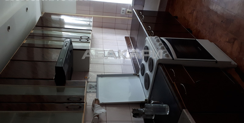 3-комнатная Семафорная Пашенный за 15000 руб/мес фото 9