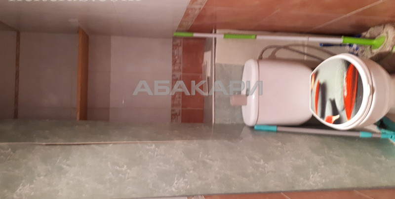 3-комнатная Семафорная Пашенный за 15000 руб/мес фото 1