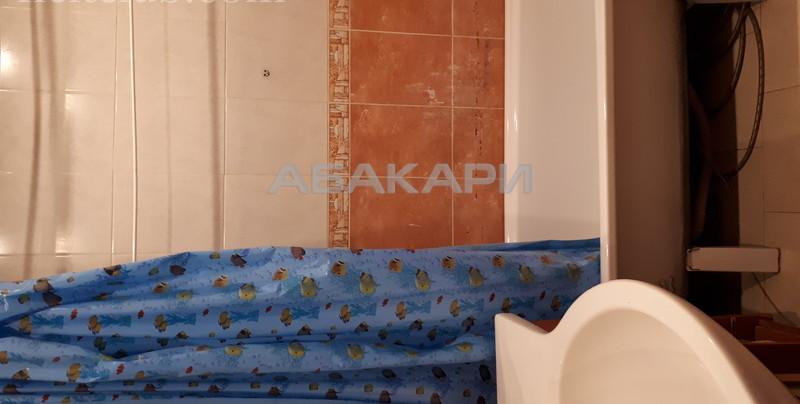 3-комнатная Семафорная Пашенный за 15000 руб/мес фото 5