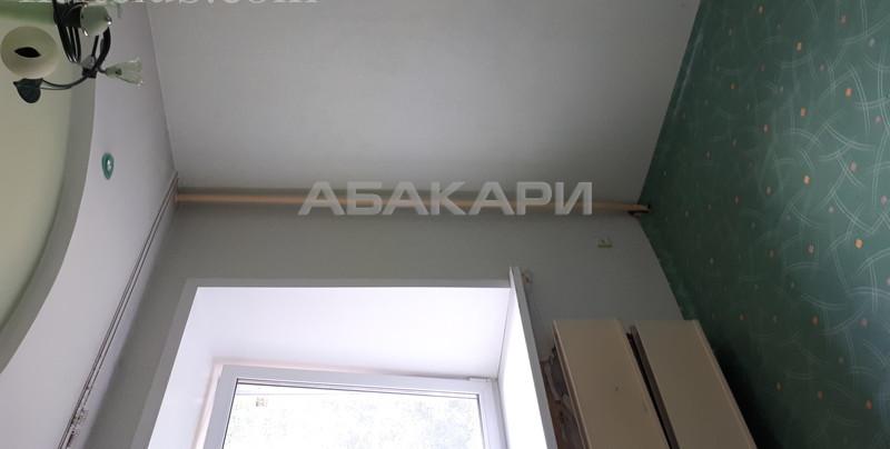 3-комнатная Семафорная Пашенный за 15000 руб/мес фото 8