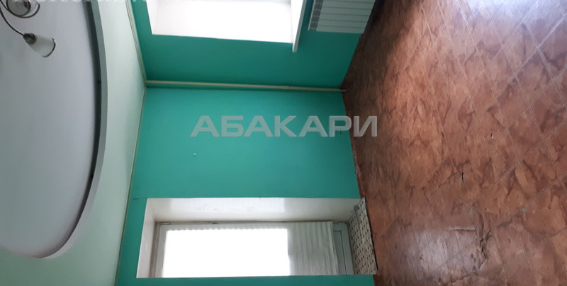 3-комнатная Семафорная Пашенный за 15000 руб/мес фото 6