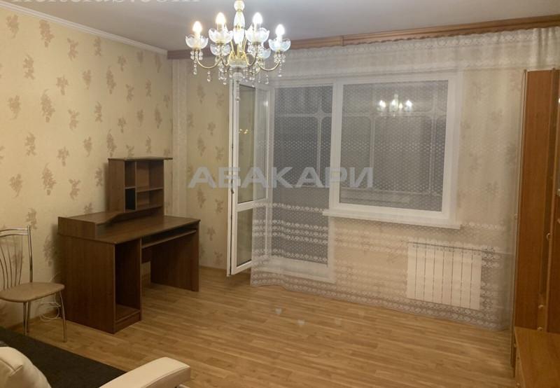 2-комнатная Взлётная Взлетка мкр-н за 17000 руб/мес фото 4