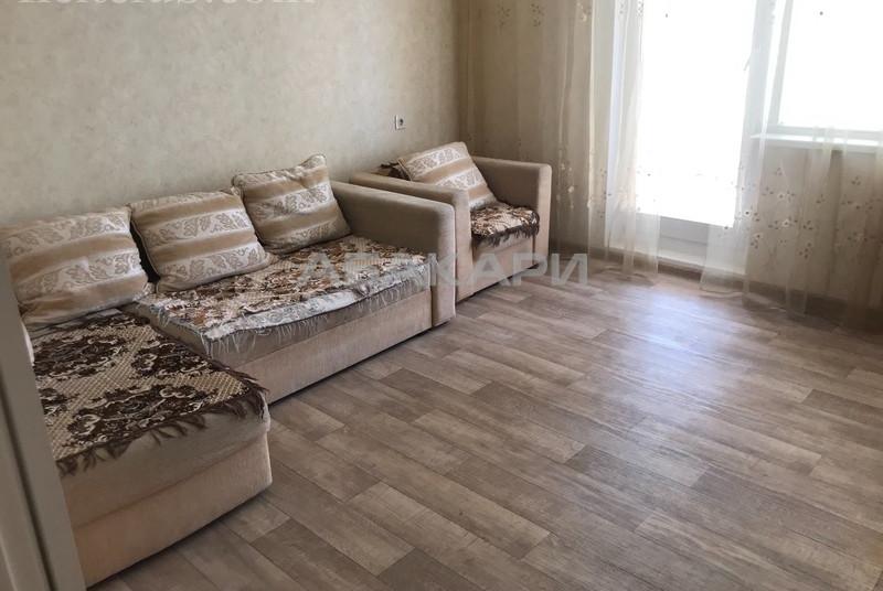 2-комнатная Вербная БСМП ост. за 18000 руб/мес фото 4