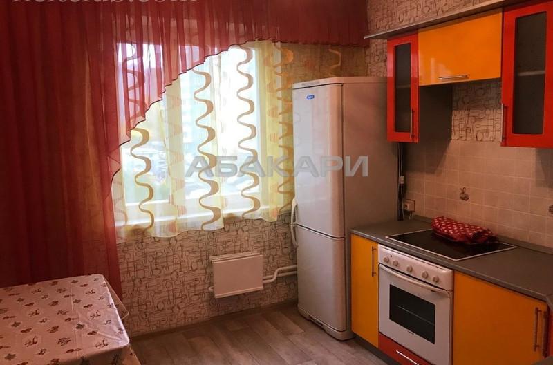 2-комнатная Вербная БСМП ост. за 18000 руб/мес фото 5