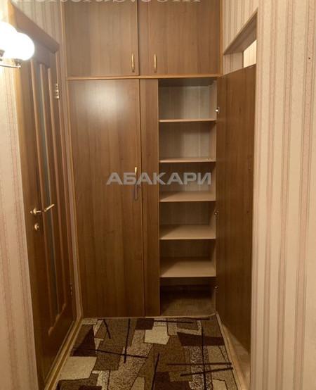 2-комнатная Взлётная Взлетка мкр-н за 17000 руб/мес фото 11