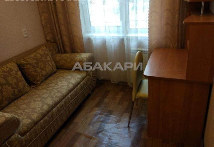 гостинка Коммунальная Торговый центр ост. за 9000 руб/мес фото 9