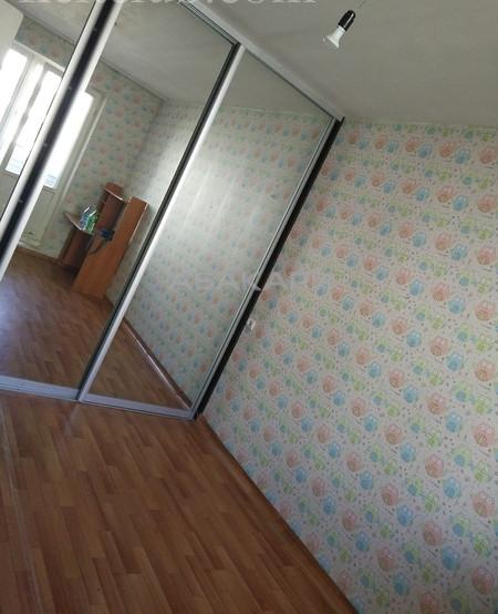 2-комнатная Ястынская Ястынское поле мкр-н за 18000 руб/мес фото 5