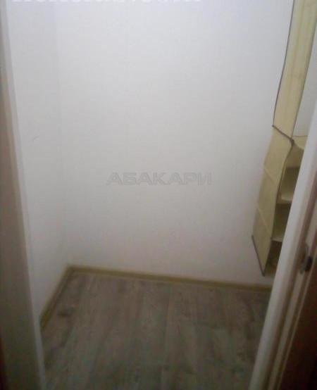 1-комнатная 2-я Огородная Студгородок ост. за 14000 руб/мес фото 3