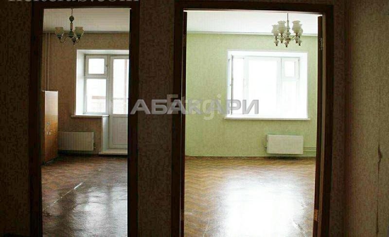 1-комнатная Алексеева Планета ост. за 16000 руб/мес фото 4