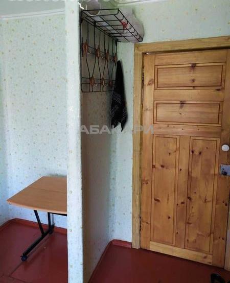 секция 52-й Квартал Мичурина ул. за 7000 руб/мес фото 3