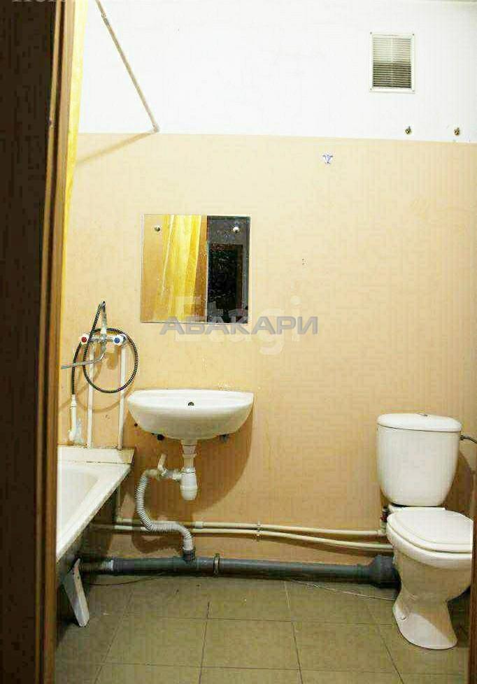 1-комнатная Алексеева Планета ост. за 16000 руб/мес фото 3
