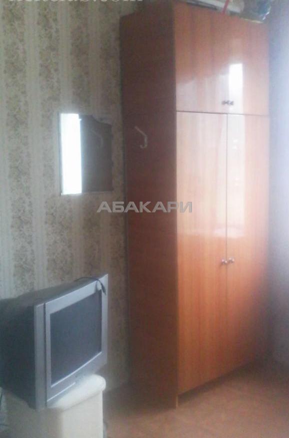 общежитие Ключевская ДОК ост. за 5000 руб/мес фото 1