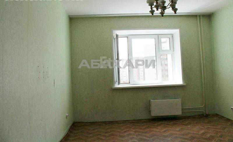 1-комнатная Алексеева Планета ост. за 16000 руб/мес фото 1