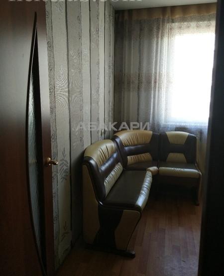 2-комнатная Ястынская Ястынское поле мкр-н за 18000 руб/мес фото 4