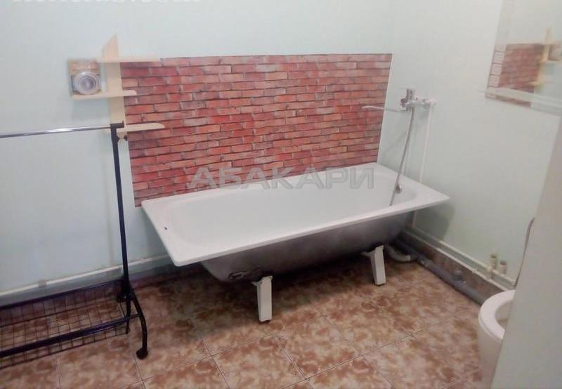 1-комнатная 2-я Огородная Студгородок ост. за 14000 руб/мес фото 2