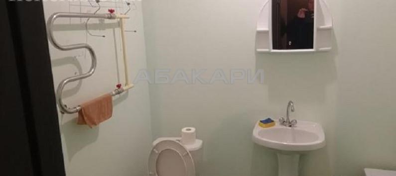 1-комнатная Чернышевского Покровский мкр-н за 17500 руб/мес фото 5