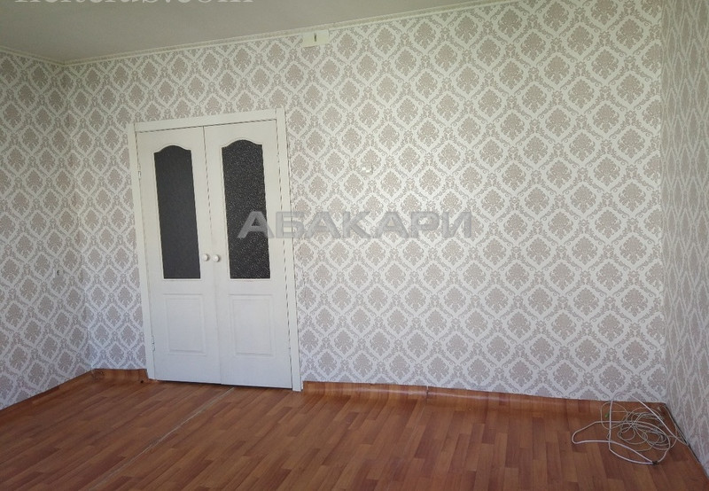 2-комнатная Ястынская Ястынское поле мкр-н за 18000 руб/мес фото 7