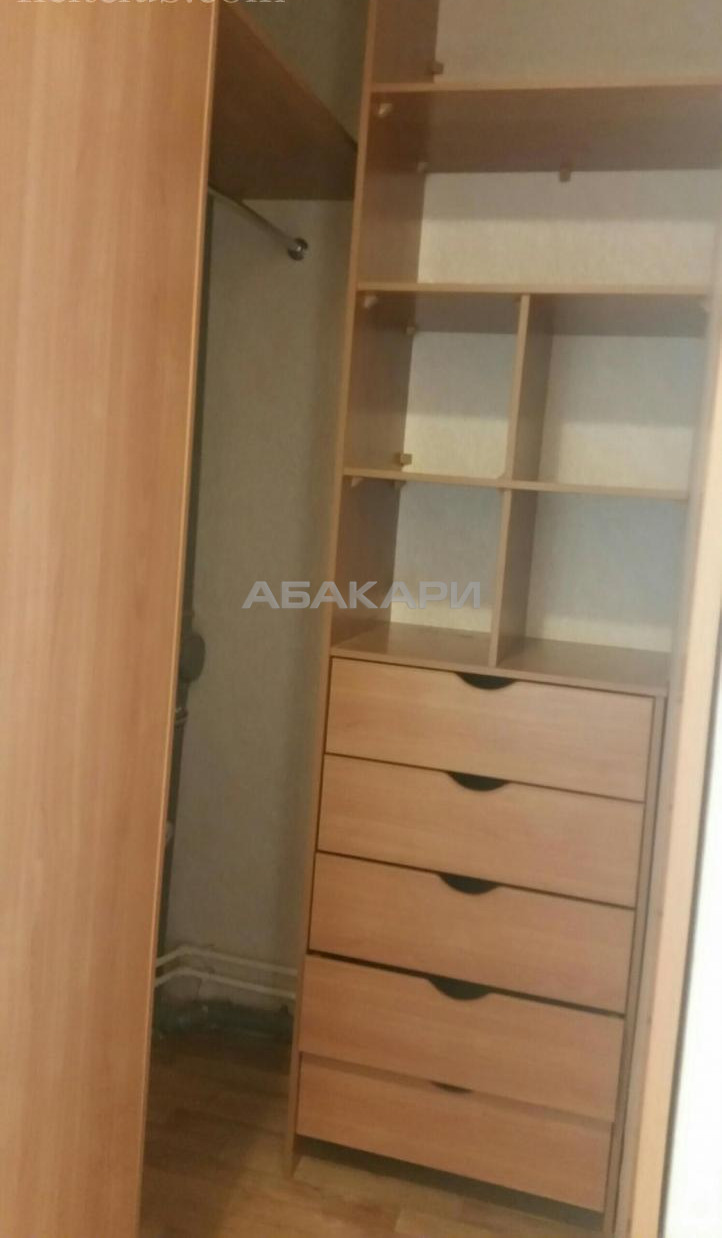 1-комнатная Батурина Взлетка мкр-н за 12500 руб/мес фото 1
