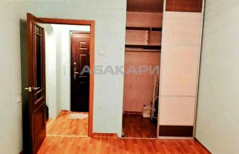 1-комнатная Даурская Верхние Черемушки мкр-н за 10000 руб/мес фото 5