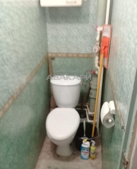 2-комнатная Комбайностроителей Калинина ул. за 16000 руб/мес фото 12