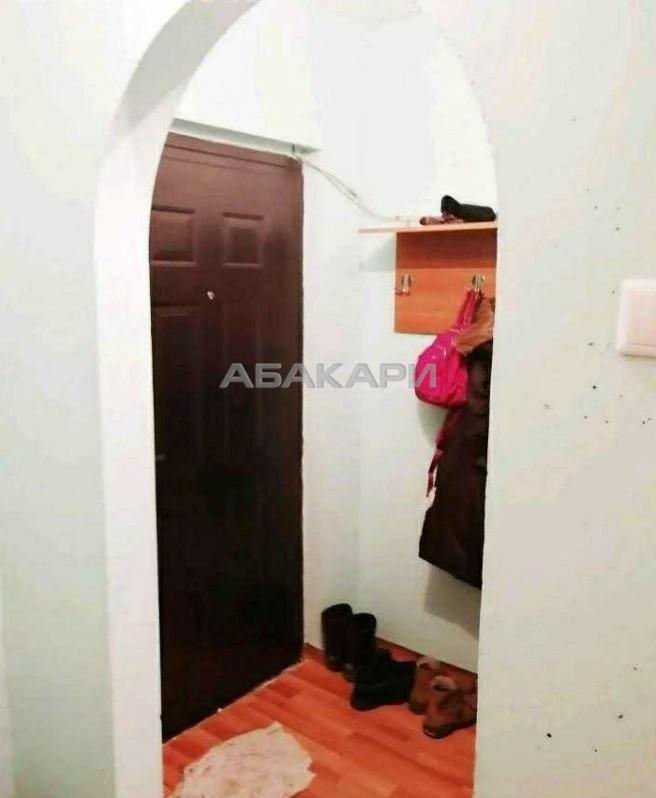1-комнатная Даурская Верхние Черемушки мкр-н за 10000 руб/мес фото 2