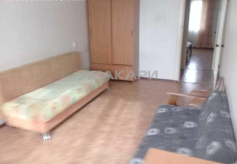 2-комнатная Комбайностроителей Калинина ул. за 16000 руб/мес фото 5