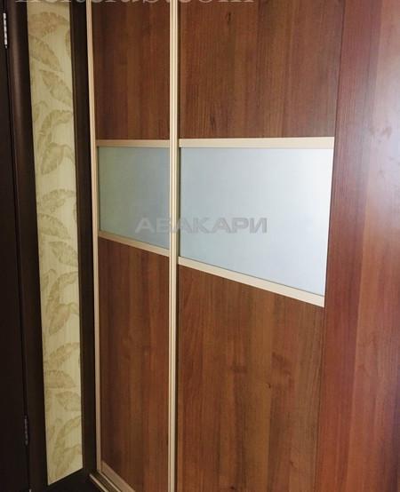 2-комнатная Весны Партизана Железняка ул. за 25000 руб/мес фото 10
