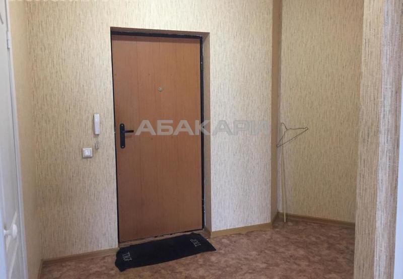 1-комнатная Линейная Покровский мкр-н за 14000 руб/мес фото 5