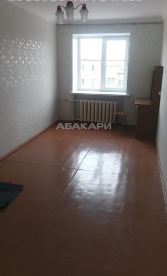2-комнатная Карла Маркса Центр за 16000 руб/мес фото 6