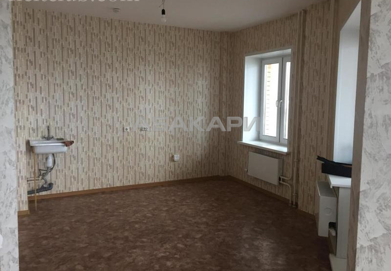 1-комнатная Линейная Покровский мкр-н за 14000 руб/мес фото 3