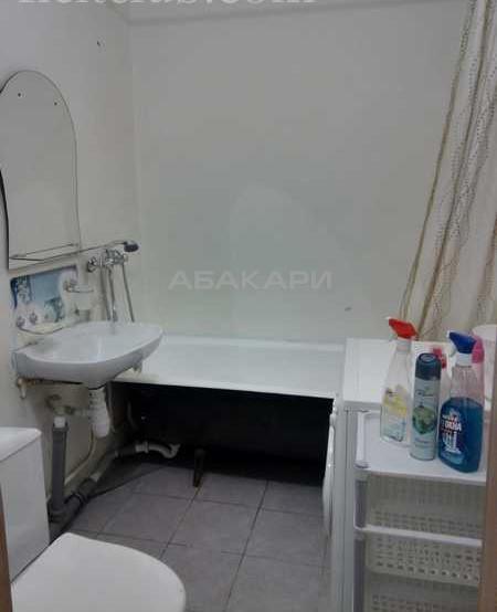 1-комнатная Академгородок Академгородок мкр-н за 15000 руб/мес фото 5